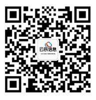 藏精阁app下载v1.0.0